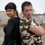 apa y war woman-1